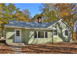 Photo of 22 Park Drive, Putnam Valley, NY 10579 (MLS # 4748587)