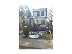 Photo of 94-14 215th Street, call Listing Agent, NY 11428 (MLS # 4748615)