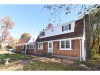 Photo of 26 Nichols Road, Armonk, NY 10504 (MLS # 4748617)