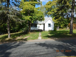 Photo of 39 Center Hill Road, Monroe, NY 10950 (MLS # 4748633)