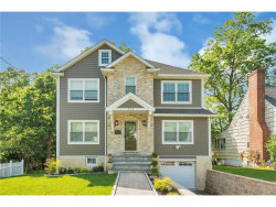 Photo of 225 Park Drive, Eastchester, NY 10709 (MLS # 4748680)