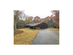 Photo of 17 Lorraine Road, Forestburgh, NY 12777 (MLS # 4748707)