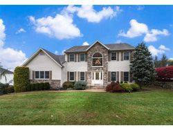 Photo of 21 Blue Heron Road, Nanuet, NY 10954 (MLS # 4748709)