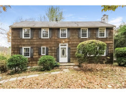 Photo of 22 Stuart Road, Mahopac, NY 10541 (MLS # 4748727)