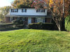 Photo of 16 Bradford Avenue, Harrison, NY 10528 (MLS # 4748736)