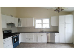 Photo of 27 Brewery Road, New City, NY 10956 (MLS # 4748754)