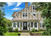 Photo of 50 Greenfield Avenue, Bronxville, NY 10708 (MLS # 4748774)