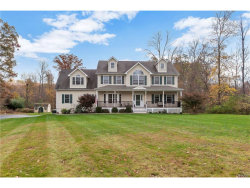 Photo of 12 Damian Court, Chester, NY 10918 (MLS # 4748815)