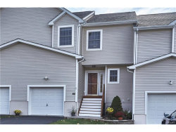 Photo of 65 Pewter Circle, Chester, NY 10918 (MLS # 4748831)