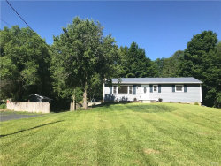 Photo of 963 State Route 32, Wallkill, NY 12589 (MLS # 4748853)