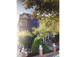 Photo of 115-28 203 Street, call Listing Agent, NY 11412 (MLS # 4748866)