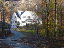 Photo of 53 Game Farm Road, Pawling, NY 12564 (MLS # 4748893)