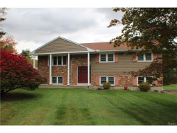 Photo of 16 Briarwood Drive, Middletown, NY 10940 (MLS # 4748899)