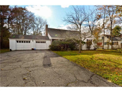Photo of 296 Bear Ridge Road, Pleasantville, NY 10570 (MLS # 4748958)