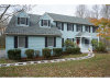 Photo of 76 Enoch Crosby Road, Brewster, NY 10509 (MLS # 4749032)