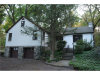 Photo of 34 Brook Lane, Cortlandt Manor, NY 10567 (MLS # 4749036)