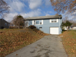 Photo of 11 Cresthaven Drive, New Windsor, NY 12553 (MLS # 4749072)