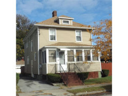 Photo of 288 South William Street, Newburgh, NY 12550 (MLS # 4749083)