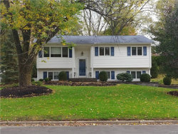 Photo of 65 Hardwood Drive, Tappan, NY 10983 (MLS # 4749085)