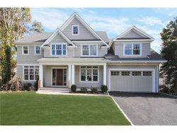 Photo of 75 Overlook Place, Rye, NY 10580 (MLS # 4749131)