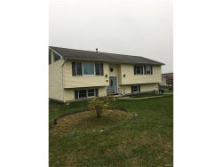 Photo of 8 Milo Drive, Middletown, NY 10941 (MLS # 4749142)