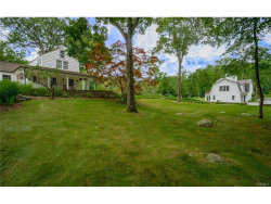 Photo of 33-35 Siscowit Road, Pound Ridge, NY 10576 (MLS # 4749144)