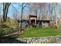 Photo of 46 Carpenter Road, Hopewell Junction, NY 12533 (MLS # 4749209)