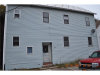 Photo of 18 Franklin Street, Port Jervis, NY 12771 (MLS # 4749223)