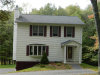 Photo of 73 Old Tacy Road, Swan Lake, NY 12783 (MLS # 4749234)