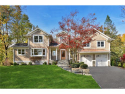 Photo of 19 Dorchester Drive, Rye Brook, NY 10573 (MLS # 4749256)
