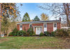 Photo of 519 Angola Road, Cornwall, NY 12518 (MLS # 4749287)