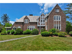 Photo of 22 Bradford Road, Scarsdale, NY 10583 (MLS # 4749294)