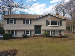 Photo of 13 North Amundsen Lane, Airmont, NY 10901 (MLS # 4749306)