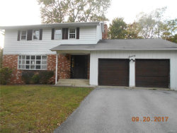 Photo of 70 Eisenhower Drive, Middletown, NY 10940 (MLS # 4749371)