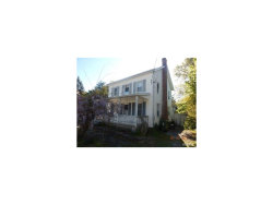 Photo of 25 Lark Street, Washingtonville, NY 10992 (MLS # 4749375)