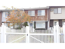 Photo of 26 Mclaughlin Avenue, West Haverstraw, NY 10993 (MLS # 4749382)