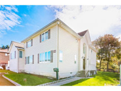 Photo of 17 Cedar, Unit 2, Monsey, NY 10952 (MLS # 4749401)