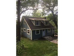 Photo of 37 Cooper Road, Monroe, NY 10950 (MLS # 4749416)