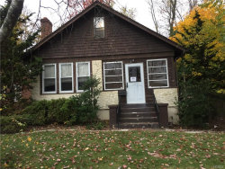 Photo of 1 Locust Street, Spring Valley, NY 10977 (MLS # 4749454)