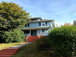Photo of 65 Watkins Avenue, Middletown, NY 10940 (MLS # 4749498)