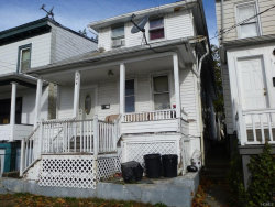 Photo of 344 1st Street, Newburgh, NY 12550 (MLS # 4749528)