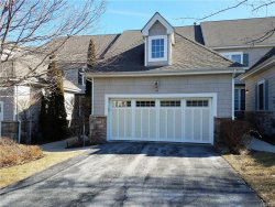 Photo of 46 Pinehurst Circle, Monroe, NY 10950 (MLS # 4749531)