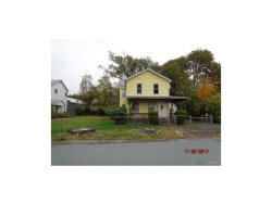 Photo of 14-16 Orchard Street, Port Jervis, NY 12771 (MLS # 4749551)