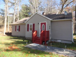 Photo of 634 State Route 55, Napanoch, NY 12458 (MLS # 4749557)
