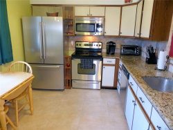 Photo of 7702 Chelsea Cove, Unit 7702, Hopewell Junction, NY 12533 (MLS # 4749560)