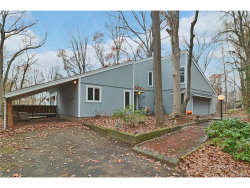 Photo of 121 Bohl Road, Hopewell Junction, NY 12533 (MLS # 4749586)