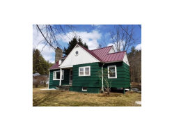 Photo of 6514 State Route 97, Narrowsburg, NY 12764 (MLS # 4749605)