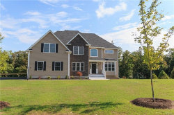 Photo of 25 Caliburn Court, Wappingers Falls, NY 12590 (MLS # 4749618)