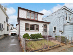 Photo of 238 North High Street, Mount Vernon, NY 10550 (MLS # 4749629)