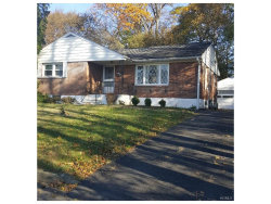 Photo of 31 Brady Avenue, Newburgh, NY 12550 (MLS # 4749641)